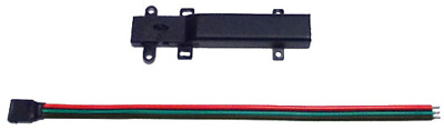 Seep PM-20 Surface Point Motor