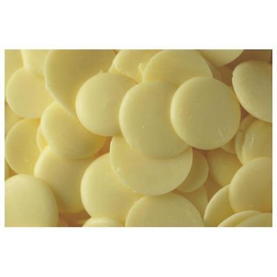 * Chocolate White Buttons Drops Wholesale Pick n Mix RETRO SWEETS Party Bags