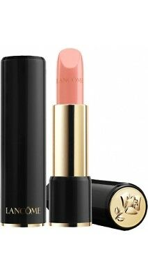 LANCOME l'absolu rouge sheer - rossetto 202 nuit & jour