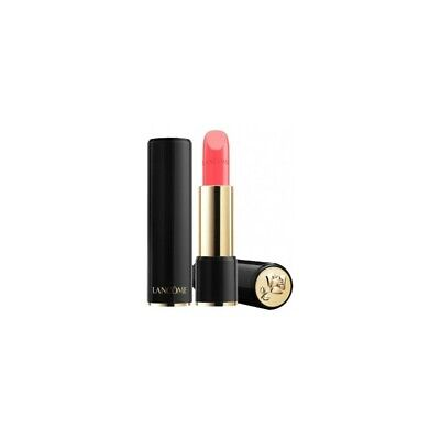 LANCOME l'absolu rouge cream - rossetto 114 amuse-bouche