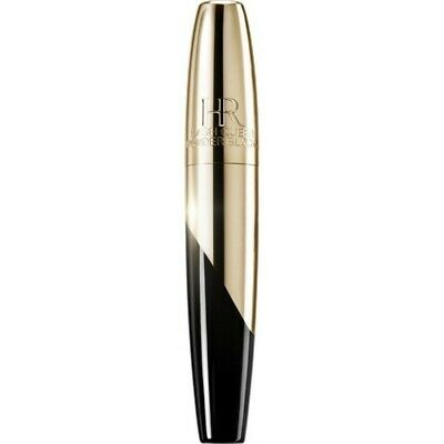 HELENA RUBINSTEIN lash queen wonder blacks - mascara 01 black