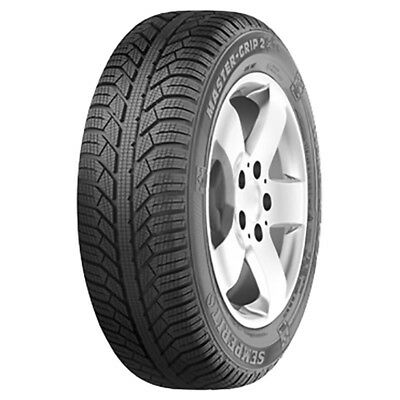 Winterreifen  SEMPERIT MASTER GRIP 2 195/65R15 91T  TL