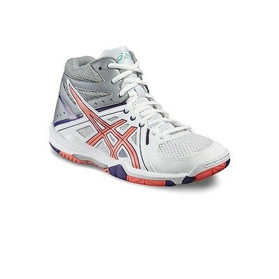 Asics Gel-Task MT - Scarpe Pallavolo Donna - Women's Volley Shoes - B556Y 0106 -
