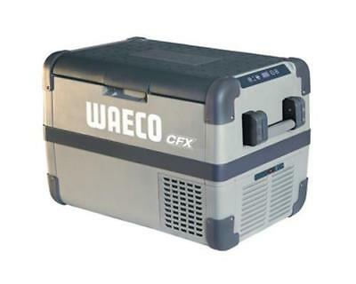 New Waeco WAECO 50 litres, the CFX-50 IS