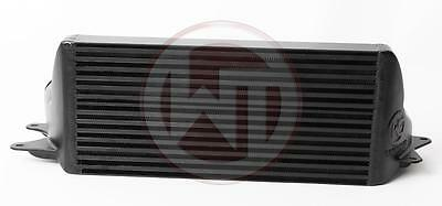 Wagner Tuning Perormance Intercooler Kit for BMW E61 535d (2004-09) Models