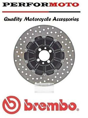 Brembo Upgrade Rear Brake Disc BMW K100 83-91