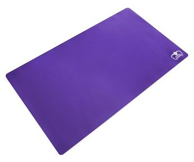 Ultimate Guard - Spielmatte Monochrome Violett 61x35cm