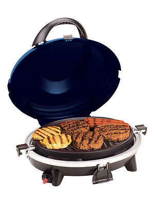 Grill 3 in 1 8369 CampingAz