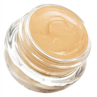 Avon Eyeshadow Primer - Light Beige