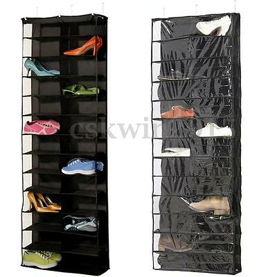range chaussures solutions de rangement maison items picclick fr. Black Bedroom Furniture Sets. Home Design Ideas