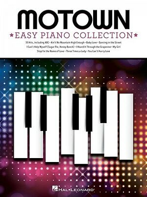 Twilight Sheet Music from Movie Soundtrack Easy Piano SongBook NEW 000316131
