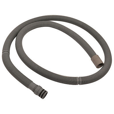 Genuine Hotpoint Dishwasher Drain Hose C00273284