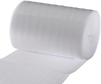 Pratt Perforated Dish Foam Roll 12 Wide x 70 Long x 1/16 Thick Perforated 12
