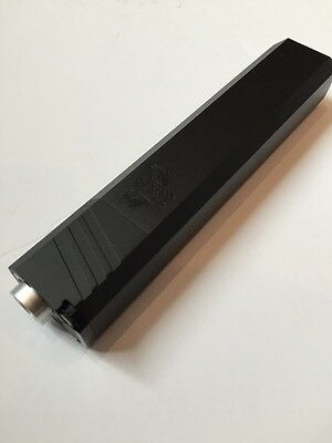 Ace1arm OSP Range Up Suppressor For Airsoft