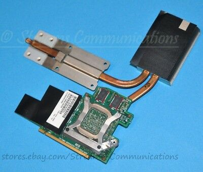TOSHIBA SATELLITE L505 VIDEO CARD TREIBER WINDOWS XP