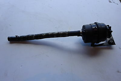 6781786 6761858 6754496 BMW Mini Cooper One S R50 R52 R53 Power Steering pipe