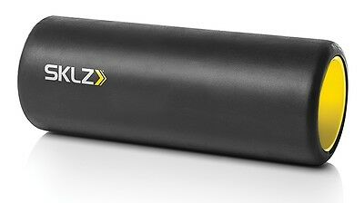 SKLZ Barrel Roller Increasing Muscle Flexibility and more