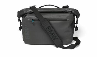 Genuine BMW Messenger Bag B80.22.2.359.843
