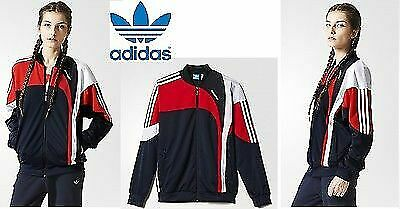 giubbotto donna adidas originals