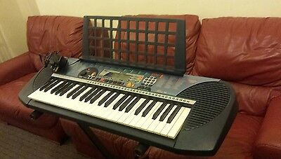 Image Result For Download Lagu Style Keyboard Yamaha Psr