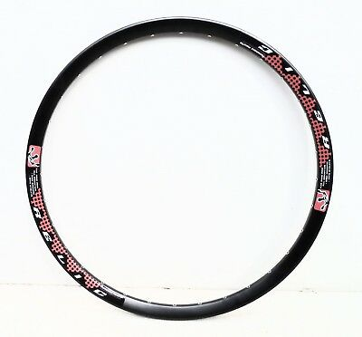 Da Bomb Relic All Mountain Enduro MTB Bike Rim