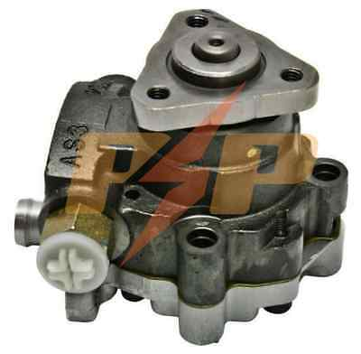 New Power Steering Pump 96-5255 for 99-04 Land Rover Discovery QVB500080