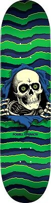 "Powell Peralta - Ripper 8.75"" Skateboard Deck"