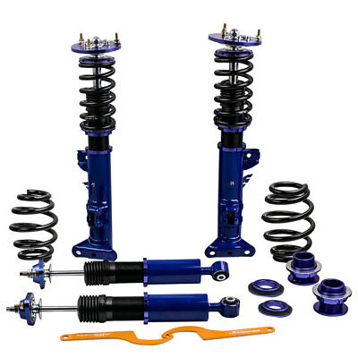 For BMW 3 Series E36 COMPACT 316i 318i Coilover Suspension Absorber Strut CAC