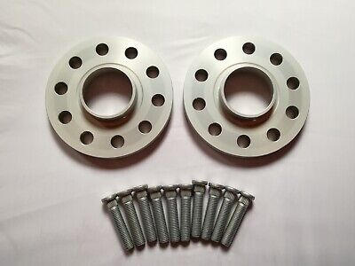 H&R Spurverbreiterung 40 mm Toyota Avensis MR 2 II Supra Verso spacers 40656014