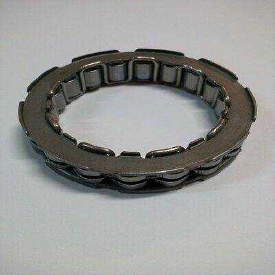 Clutch House One Way Bearing for Yamaha Grizzly 660 2002-2008