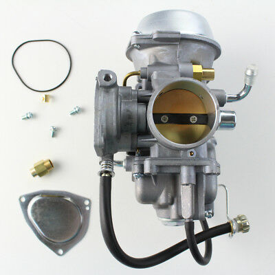 Polaris Sportsman 500 Carburetor Assembly 2001-2013