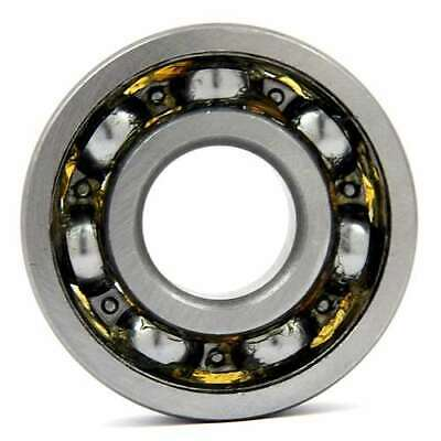 6026/C4 SKF Deep Groove Ball Bearing