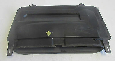 Genuine Used Cooper S Under Bonnet Air Duct for R53 R52 Cooper S - 1473014