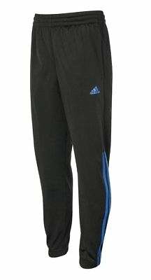 119391 NEW Adidas Tasto PES Sweat Pants - Junior