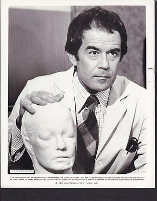 Laurence Luckinbill The Promise 1979 original movie photo 27206