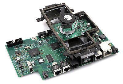 Optics Engine with Digital Board for NCR 7874 Scanner/Scale