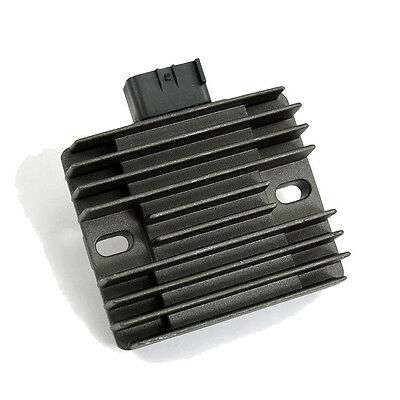 Voltage Regulator Rectifier For Kawasaki Vulcan VN900B Classic 2006-2008 07 08