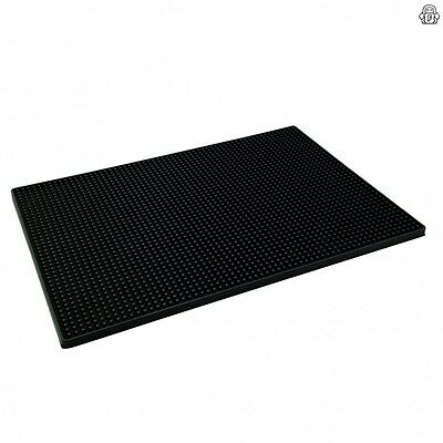 Bar Mat - Rubber Mat  450mm x 300mm