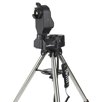 Sky-Watcher AllView Mount  #S20150 OPEN BOX DISPLAY