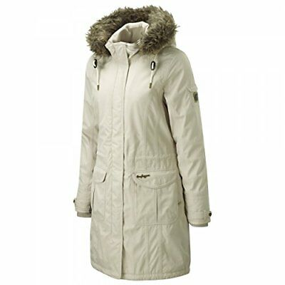 Kunde Gear 5 Layer Damen Regenjacke Adventure 2 Sherpa Jacke IgmY6yf7vb