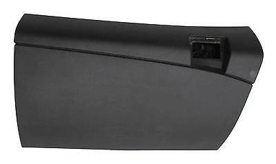VE Glove Box Complete Holden Commodore Sedan Wagon Ute 51i Onyx 92173903 Used