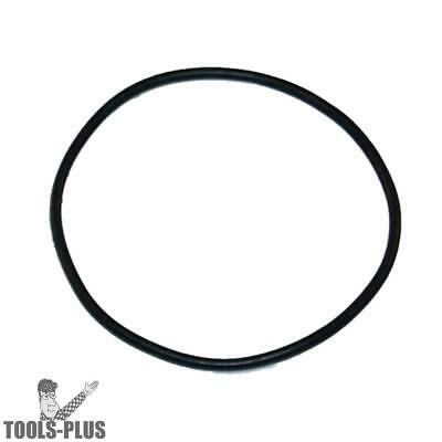 Porter-Cable 898308 Genuine Replacement O-Ring New