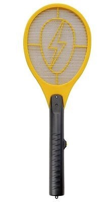 Electronic Fly Mosquito Swatter - Brand New In Package