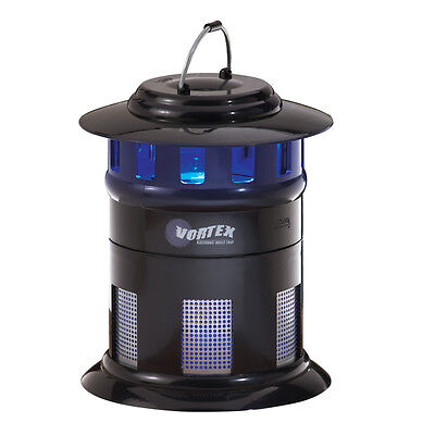 Chemical Free Vortex Insect Trap, by Collections Etc