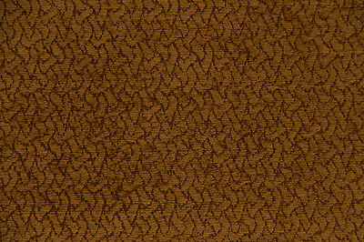 One Off Beige Textured Pattern Chenille Upholstery Fabric ZZ230616-27