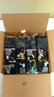 CLEARANCE SALE: UNTESTED VingCard Classic Readers for 9V Locks