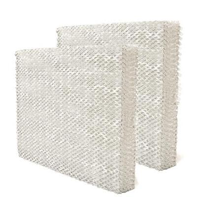 Whole House Humidifier Filter and Water Pad Replacement, 2-Pack
