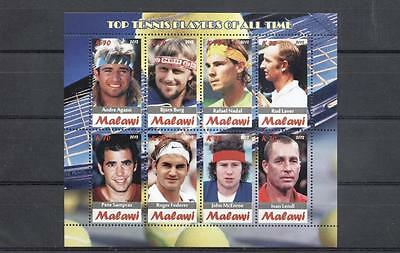 (932824) Tennis, Private / local issue