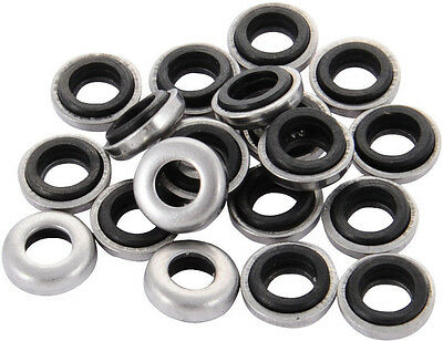 """Tama- # SRW620P- Tension Rod  """"Hold Tight Washers"""" - Pack of (20) - NEW"""