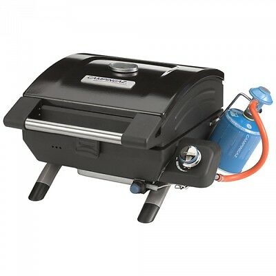 Campingaz Gas grill / Camping grill 1 Series Compact EX CV